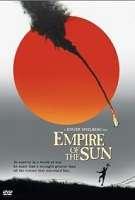Đế chế Mặt trời