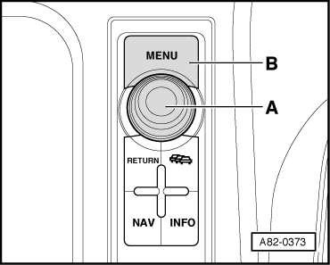 panelb6.png